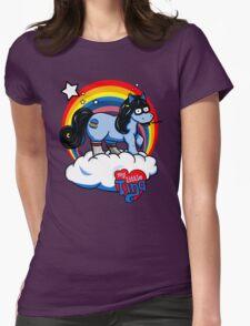 My Little Tina T-Shirt