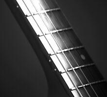 Play It by Kelly Chiara