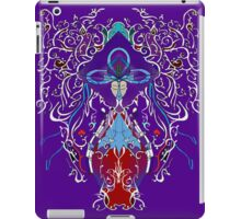 PINEAL iPad Case/Skin