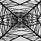 Vertical Voltages by SteveBB