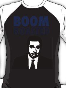 Boom Roasted  T-Shirt