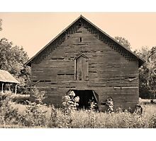 """""""Early Days""""... prints and products Photographic Print"""