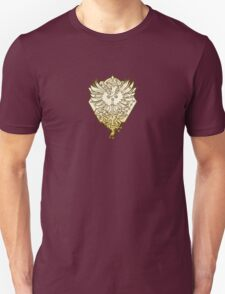 Order of Reason: High Guild T-Shirt