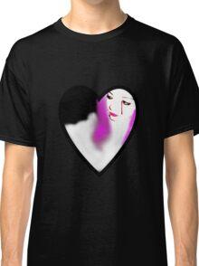 Precious Heartache Classic T-Shirt