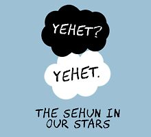 Maybe Yehet Will Be Our Always T-Shirt