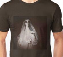 SILENCIO Unisex T-Shirt