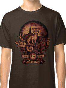 NINETEEN Classic T-Shirt