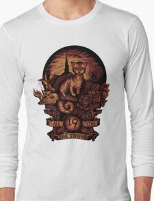 NINETEEN Long Sleeve T-Shirt