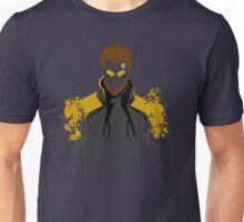 Jensen Unisex T-Shirt