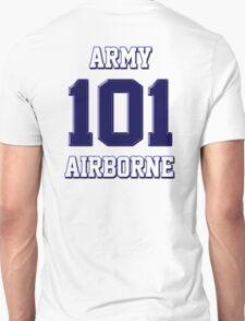 Army 101 Airborne Unisex T-Shirt