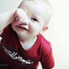 am I cute ? by fRantasy
