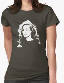 Be Yoncé T-Shirt
