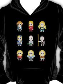 It's Britney! T-Shirt