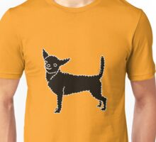 Connect The Chi Chi Dots Unisex T-Shirt