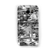 s y n i m o n -  e o n d i g i t a l Samsung Galaxy Case/Skin