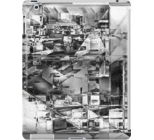 s y n i m o n -  e o n d i g i t a l iPad Case/Skin