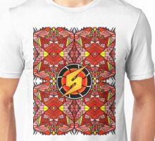 Metroid - Samus Aran - Nintendo - Pattern - 1 Unisex T-Shirt