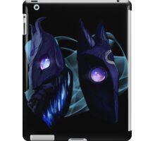 Kindred League Of Legends iPad Case/Skin