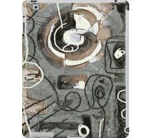 Winners Circle iPad Case/Skin