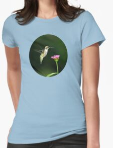 One Hummingbird T-Shirt
