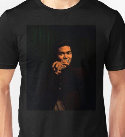VJ Unisex T-Shirt