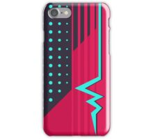 CSGO | Neon Rider iPhone Case/Skin