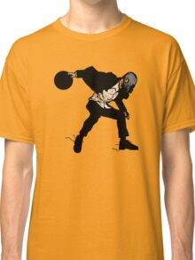 STRIKE! Classic T-Shirt