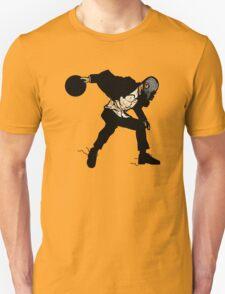 STRIKE! T-Shirt
