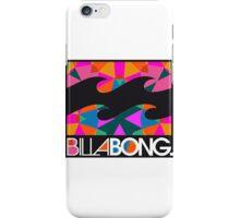Surf life  iPhone Case/Skin