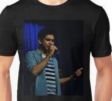 Jules Aca Unisex T-Shirt