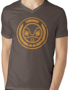 Princess Mononoke 1 T-Shirt