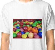 Skittles Classic T-Shirt