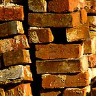 Bricks by SWEEPER