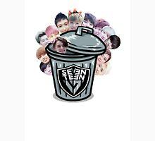 Seventeen Trash (Vernon) Unisex T-Shirt