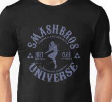 Hyrule Champion 3  Unisex T-Shirt