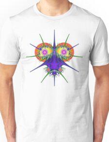 Ockelbo Unisex T-Shirt