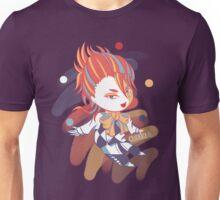 Little Joker Unisex T-Shirt