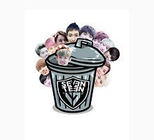 Seventeen Trash (S.Coups) T-Shirt