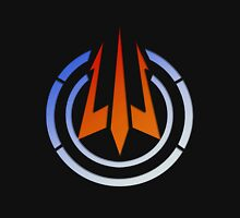 Black Ops III: Trident Logo T-Shirt