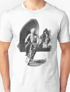 Genius @ Play T-Shirt