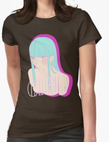The GIRL T-Shirt