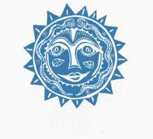 Sun by Apotypomata
