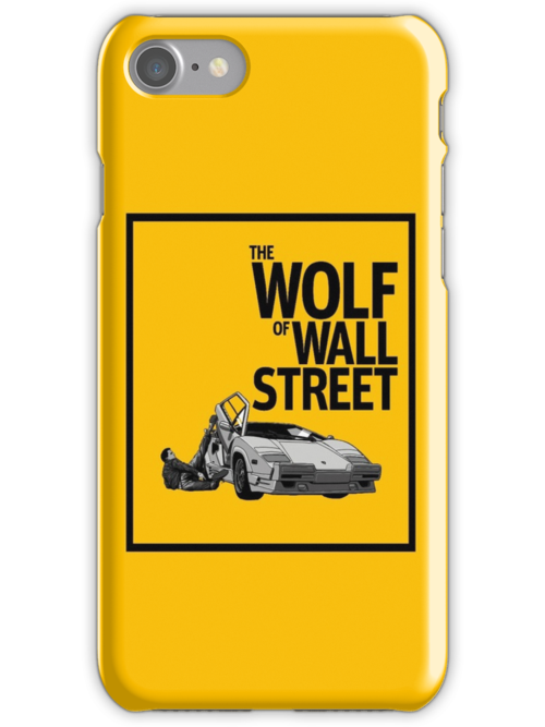 lamborghini countach the wolf of wall street real 25th anniversary lamborghini countach. Black Bedroom Furniture Sets. Home Design Ideas