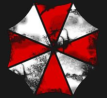 Umbrella Corp by Exclamation Innovations