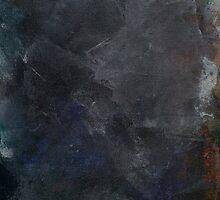 Silver Palette by SoleilSmile