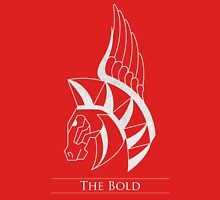 The Bold Unisex T-Shirt