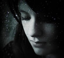 Isolation by Nicola Smith