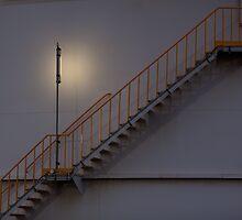 Soft Light by MDC DiGi PiCS