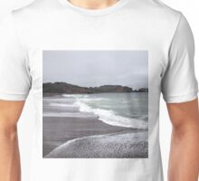 Marin Headlands Beach Unisex T-Shirt