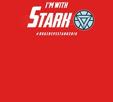 I'm with: Stark T-Shirt